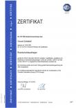 Zertifikat_Brandschutzbeauftragter