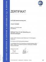 Zertifikat_Brandschutzklappen