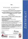 Zertifikat_Feuerlöscher