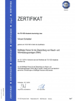 Zertifikat_RWA