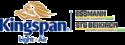 kingspan-300x108